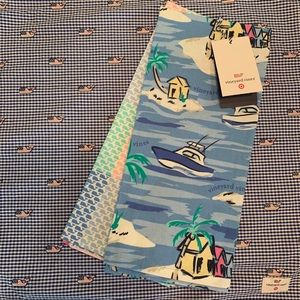 Vineyard Vines for Target Kitchen Towels -Set of 2